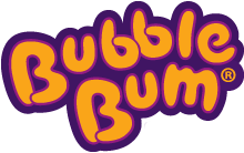 The BubbleBum Booster Seat Logo