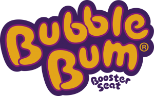 BubbleBum Booster Seats